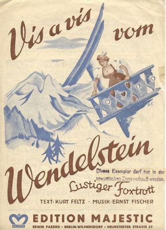 Wendelstein-2452012